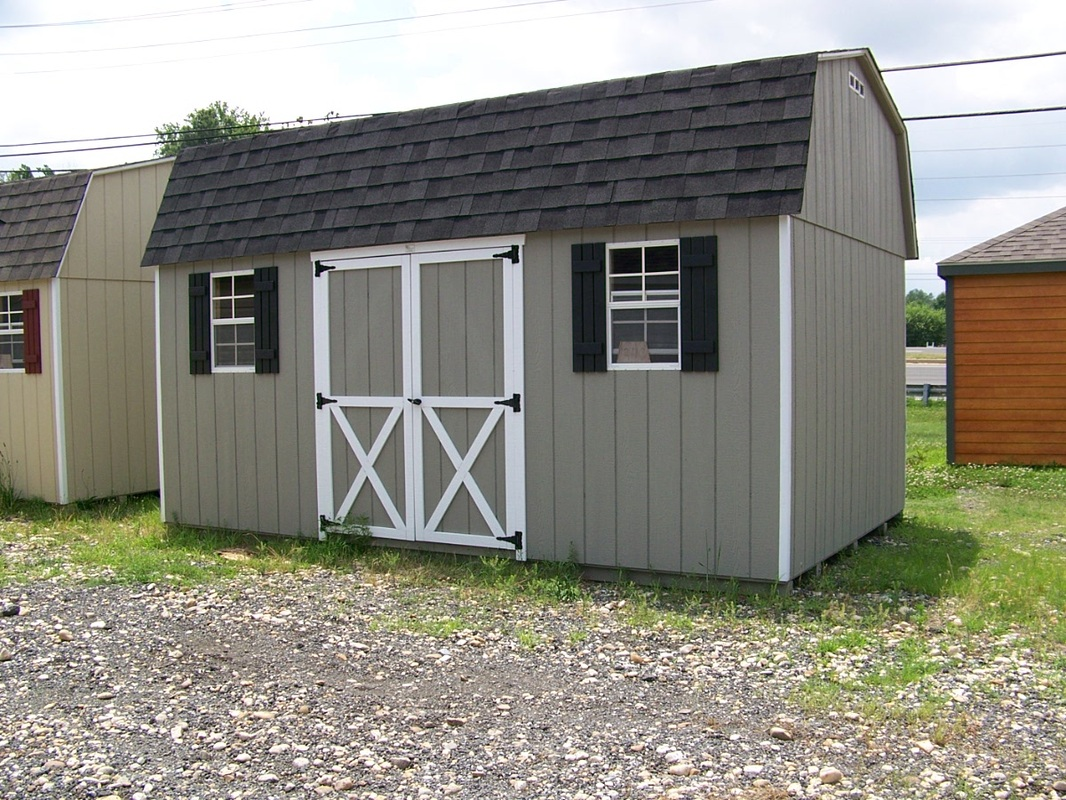 us can disposition thank vinyl this accesskeyid durable barn ask you later calling x alloworigin by shed sheds about to