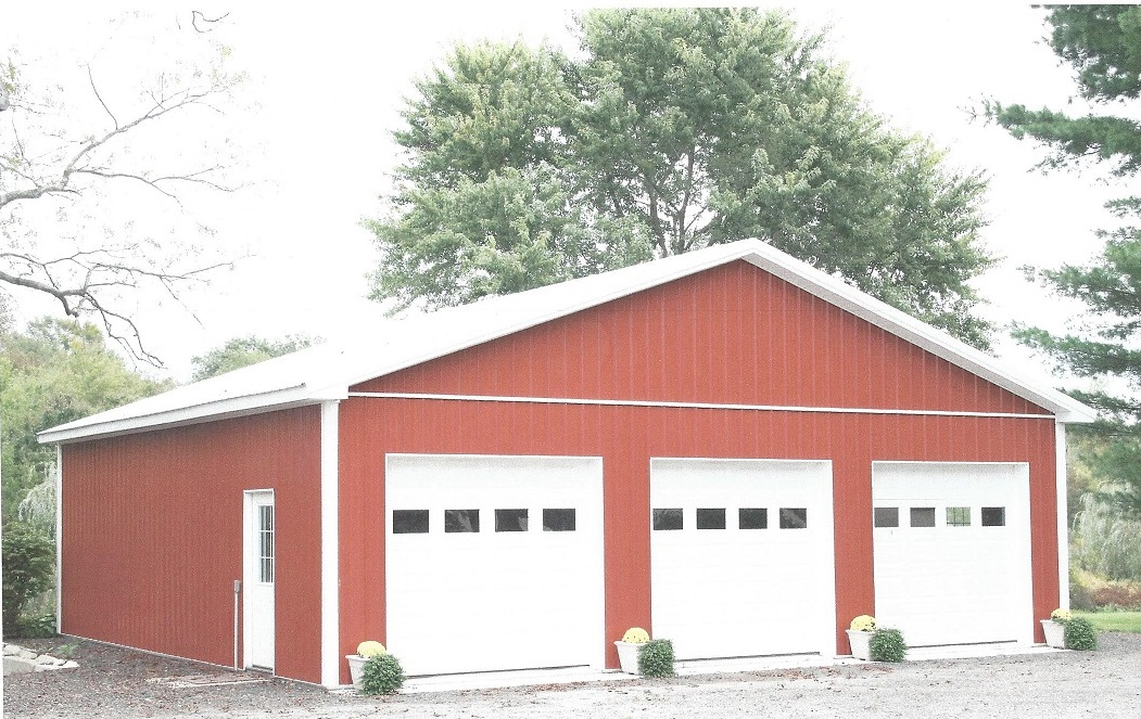 cheap pole requirement barns materials barn country wide of